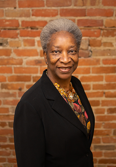 Margaret website