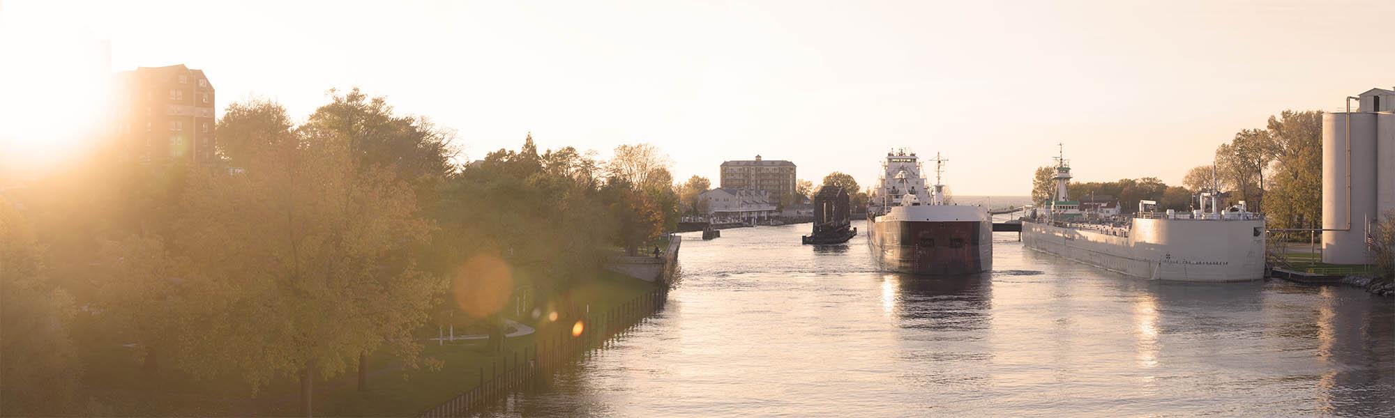 SJ_River_Ship_Panorama_Joshua_Nowicki