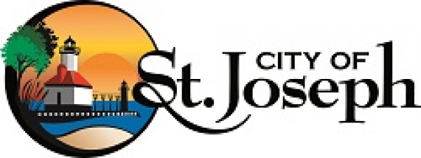 City of St. Joseph