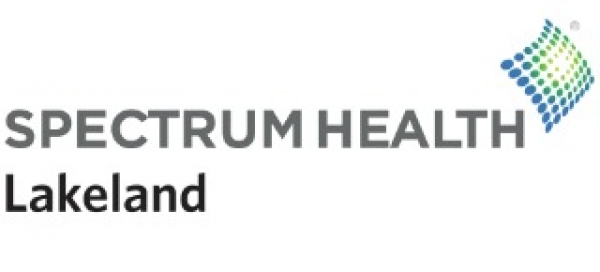 Spectrum Health Lakeland